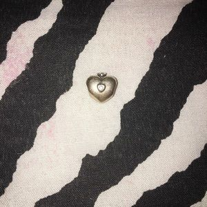 Pandora charm for bracelet